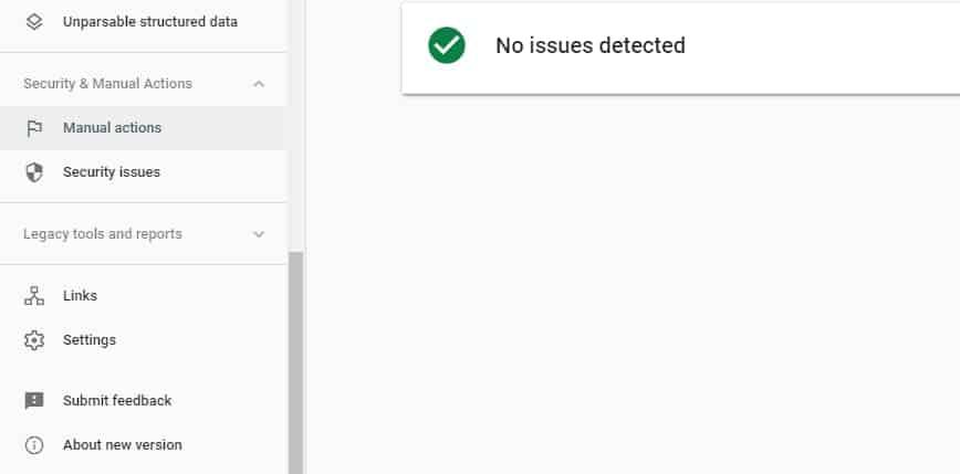 ماهو Google Search Console؟ دليل خطوة بخطوة سهل للمبتدئين