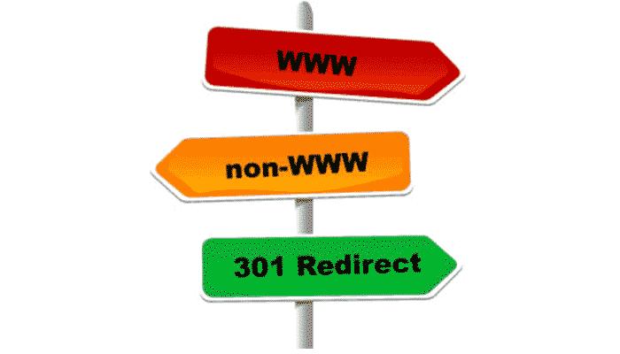 تحديد المجال المفضل لموقعك من طرق السيو التقنى Technical SEO